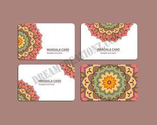 sets-mandala-cards copy.jpg