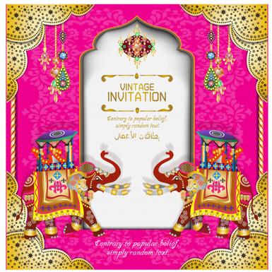 indian-wedding-cards.jpg