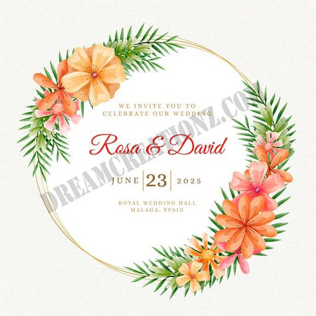 watercolor-floral-wedding-invitation cop