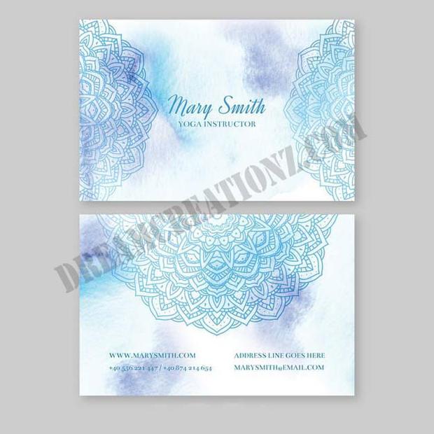 watercolor-mandala-business-card copy.jp