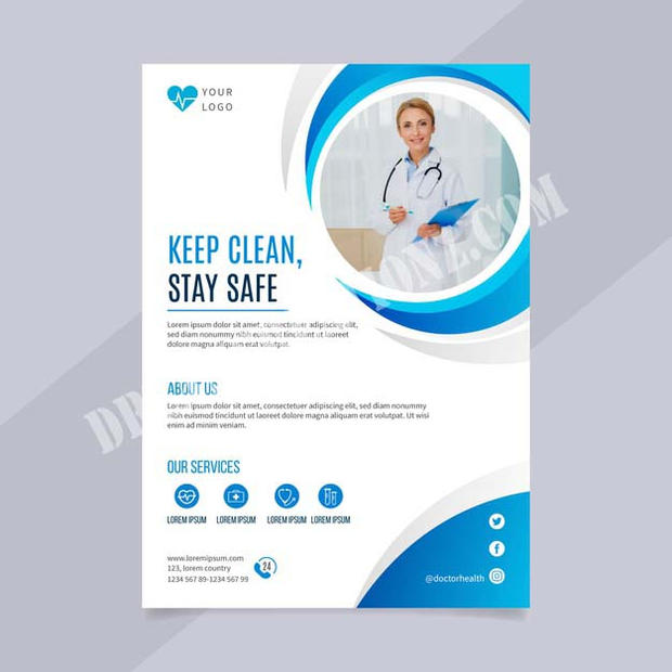 Flyer template design copy.jpg