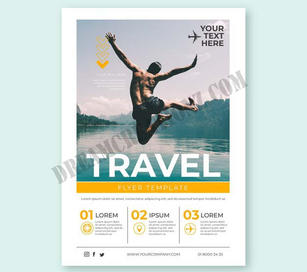 travel-flyer-with-photo4 copy.jpg