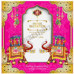 indian-wedding-cards copy.jpg