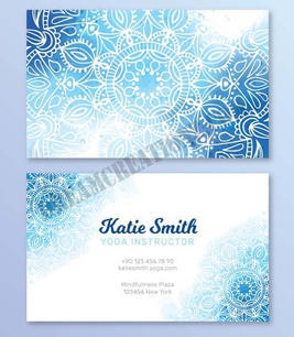 mandala-watercolor-business-card3 copy.j