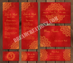 Indian wedding invitation set copy.jpg