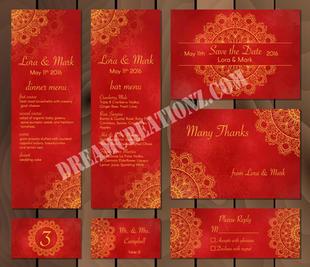 Indian wedding invitation set copy.jpg