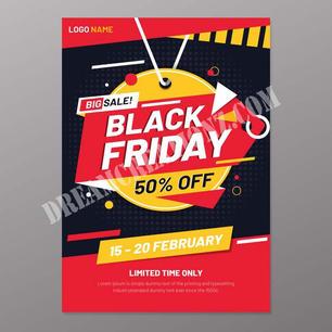 Black Friday flyer copy.jpg