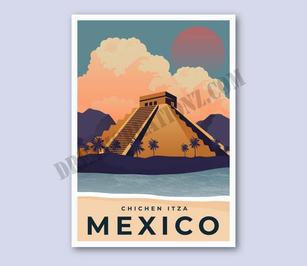 retro-promotional-poster-city copy.jpg