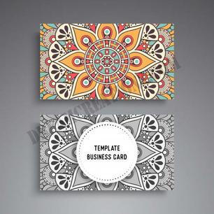 mandala-ornamental-business-card copy.jp