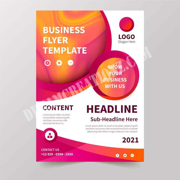 business flyer concept copy.jpg