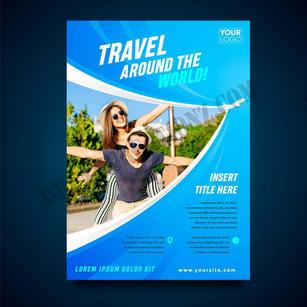 travel-poster-concept copy.jpg