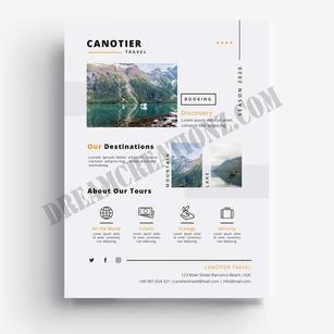 canotier-traveller-travel-agency-2020-ev