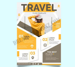 travel-poster-with-photo copy.jpg