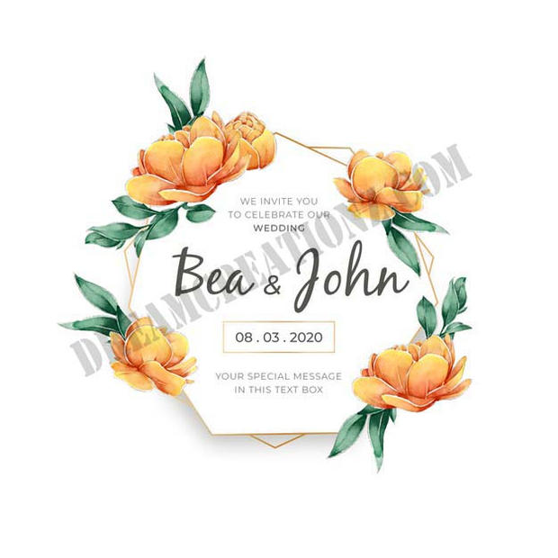 watercolor-floral-frame-wedding-invite-c