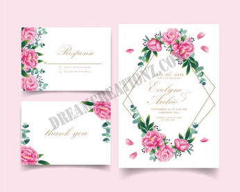 floral-wedding-invitation copy.jpg