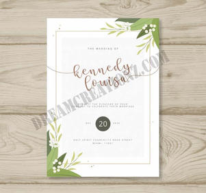 wedding-card-invitation-with-floral-orna
