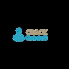 crack gradeb.png