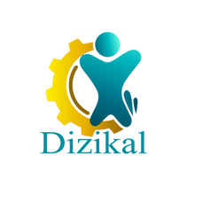 Dizikal.png