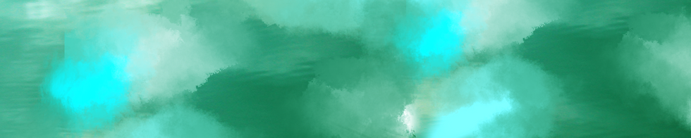 Banner 2.png