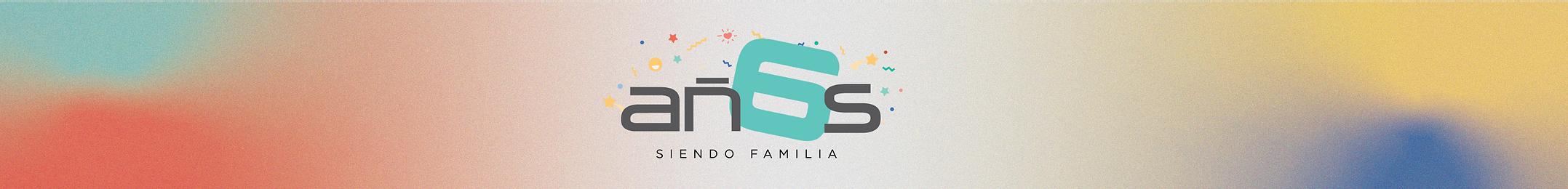 Página logo copy.png