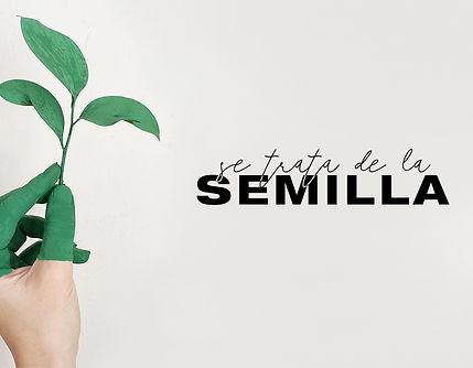 semilla LOGO.jpg