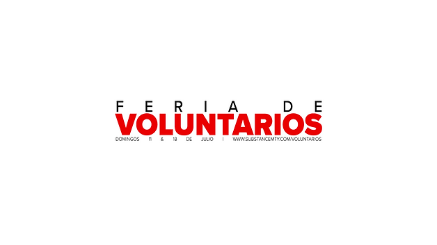 feria.png