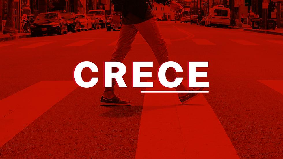 CRECE.png