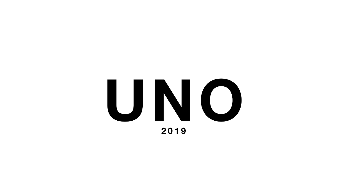 UNO LOGO website 3.png