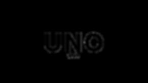 UNO LOGO website 3.png