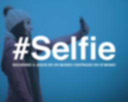 selfie (general).jpg