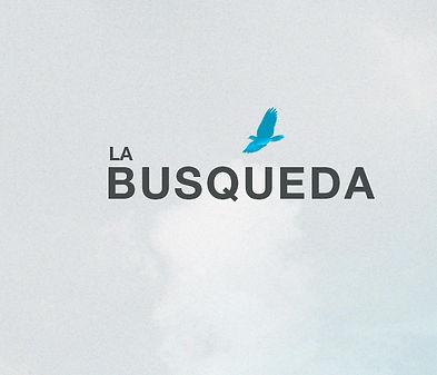 LA BUSQUEDA 2018 main graphic .jpg