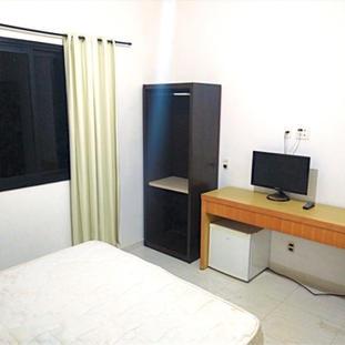 Suite de R$750,00