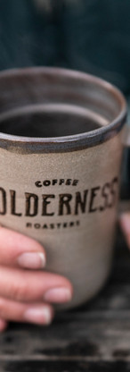 Corvallis Videograhy | Holderness Coffee