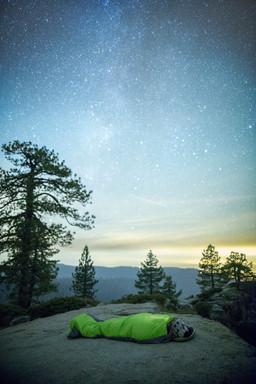Corvallis Photography | yosemite