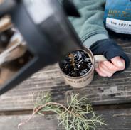 Corvallis Photography | Corvallis Photography | Holderness Coffee