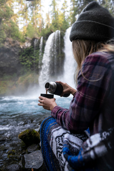 Corvallis Photography   Koosah