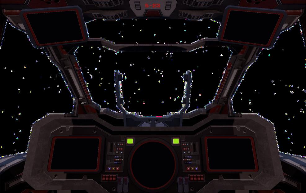cockpit1_edited.png