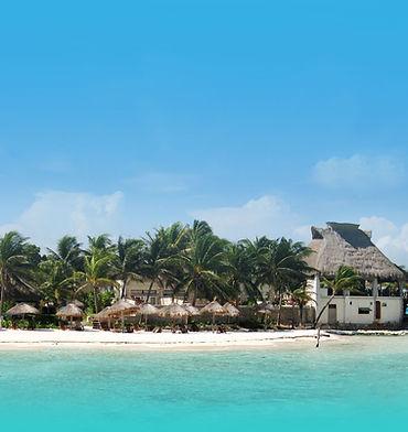 Retreats, Insentives, Retreat, Insentive, Trip, Destination, Wedding, Visitor, Tour, Tourist, Touring, Explore, Exploring, Explorer, Trip, Expedition
