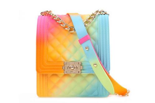 Misunderstood Handbag