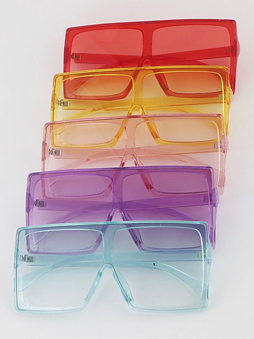 Blocking Haters In Color