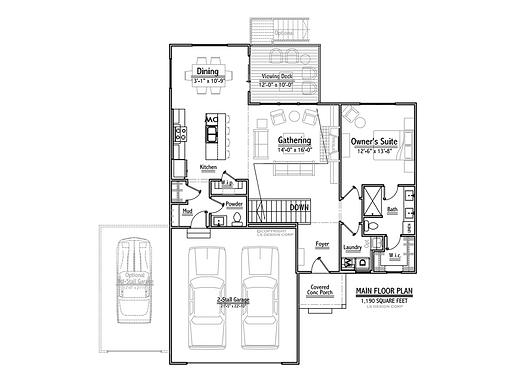 Lancaster Floor Plan.png