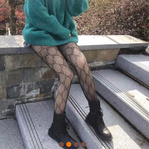 G Code Leggings