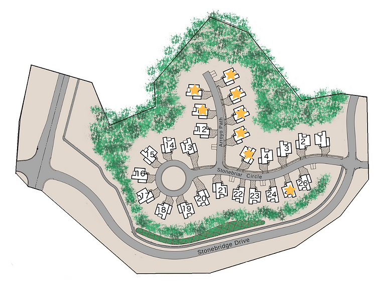 Condo Sold Map.png