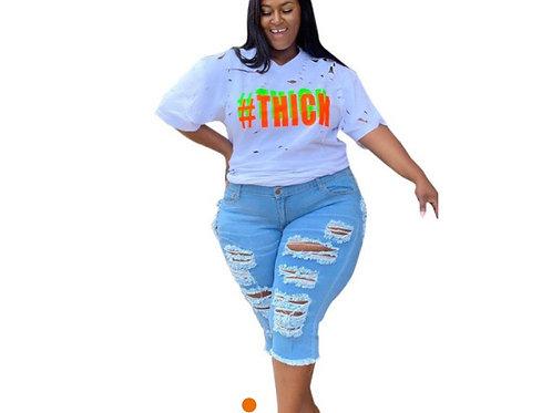 Mama Still Got It Pants