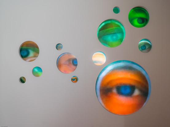 Bienale2017 Augen.jpg