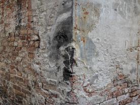 venedig Face (1 von 1).jpg