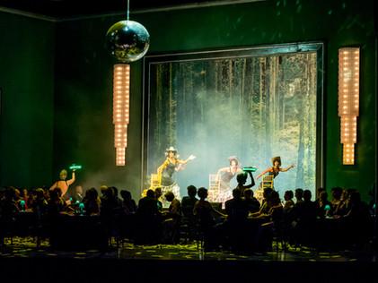 La Traviata2017 2.jpg