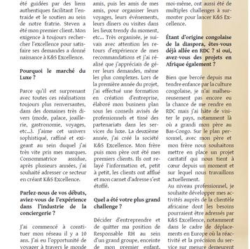 ESIMBI page 2.png