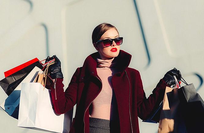 Personal Shopper - page Conciergerie.jpg