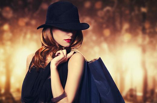 Personal Shopper - page Conciergerie 2.j